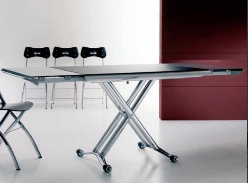 ozzio-design-magic-extendable-dining-table