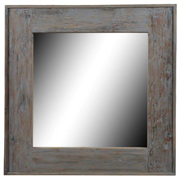 timothy-oulton-axel-reclaimed-wood-square-mirror