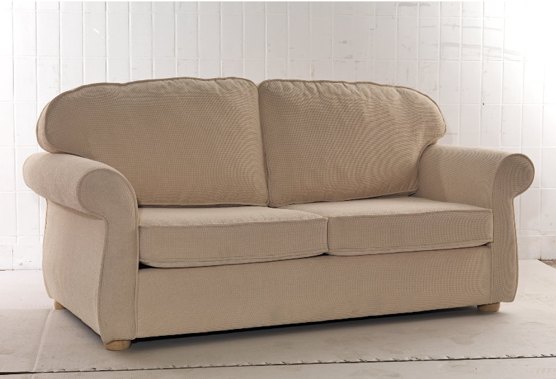 uk-icon-design-peru-3-seater-fold-out-sofa