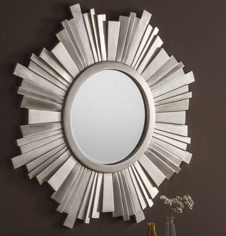 yearn-mirrors-starburst-wall-mirror