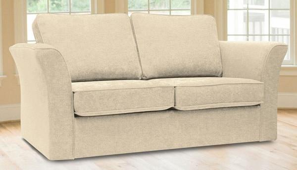 nexus-sofa