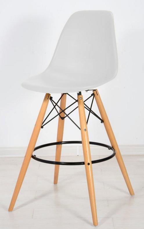 eurosilla-stool