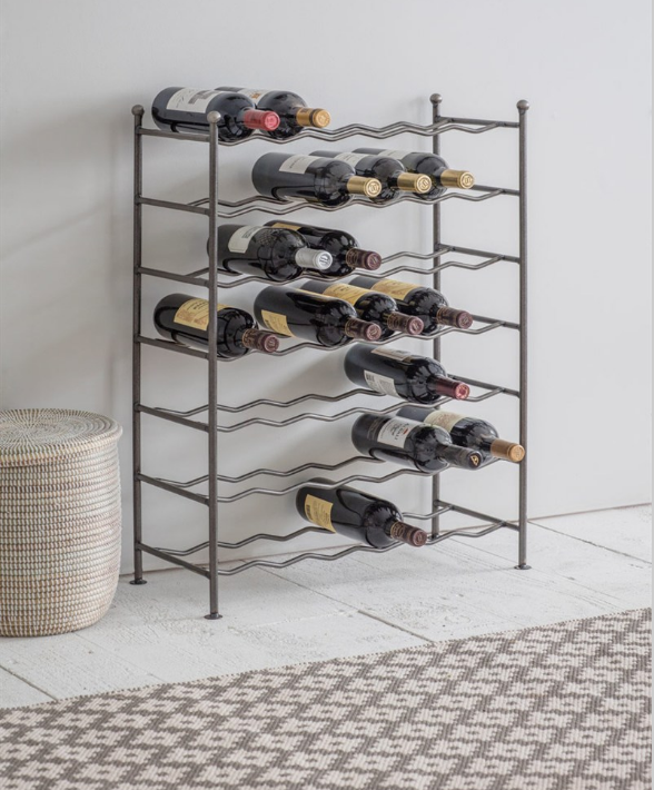 farringdon-wine-rack-steel