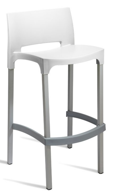 home-etc-kito-bar-stool