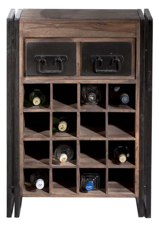sit-mobel-panama-16-bottle-wine-rack