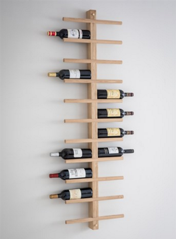woodstock-wine-rack