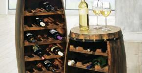 miavilla-liamare-16-bottle-wine-rack