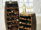 miavilla-liamare-16-bottle-wine-rack