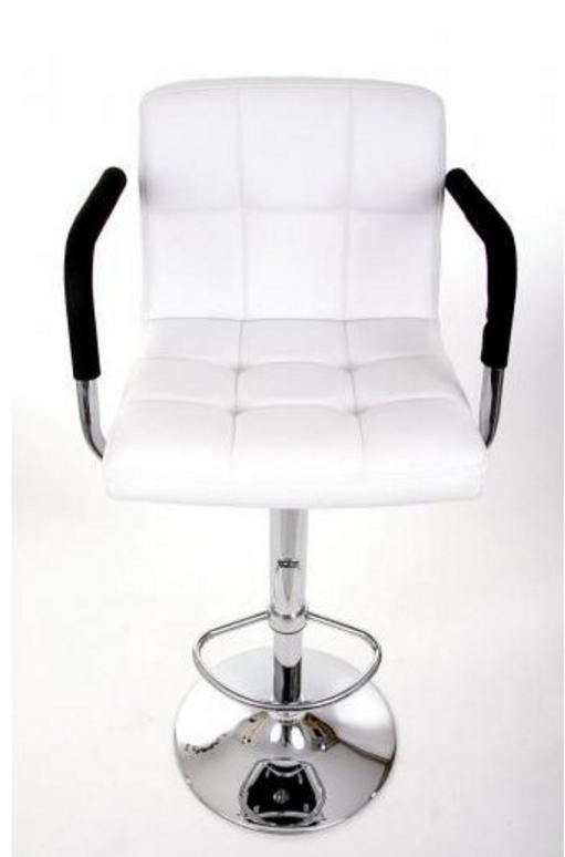 theo-white-adjustable-bar-stool