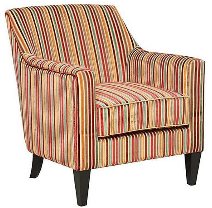 baxter-fabric-armchair
