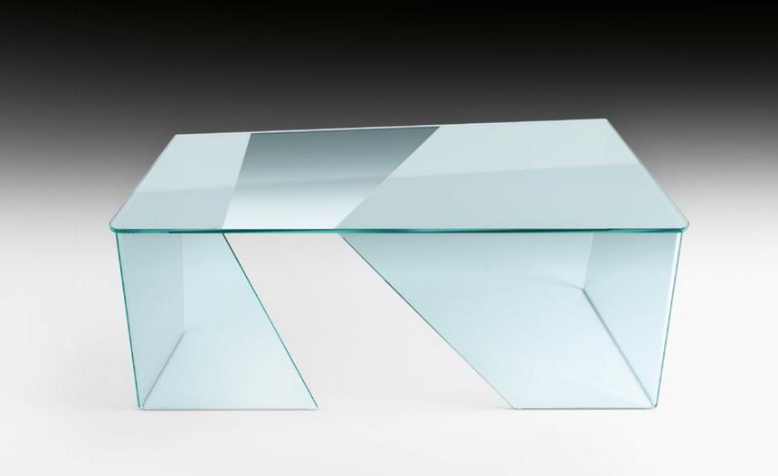 fiam-scribe-desk-shell