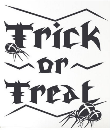 graz-design-trick-or-treat-spiders-wall-sticker
