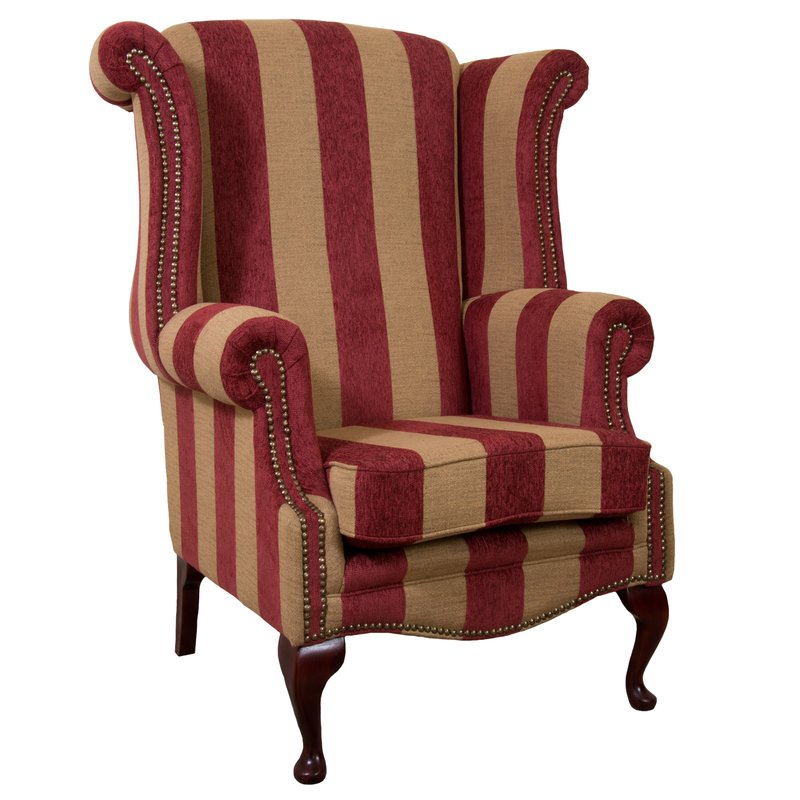 manorwingbackchair