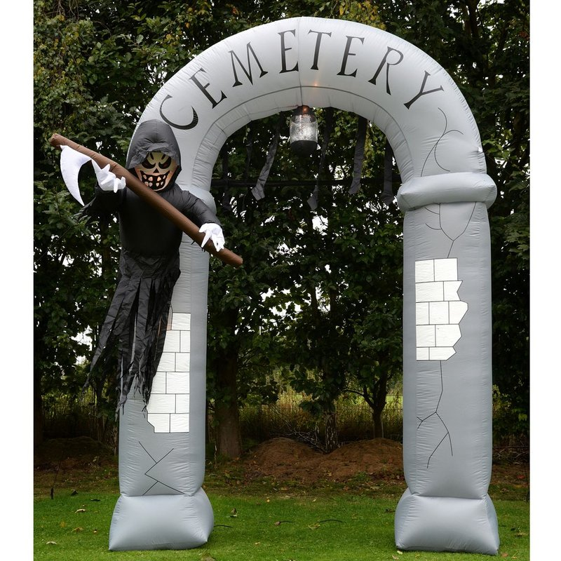 pre-lit-cemetery-arch-inflatable-halloween-with-light-and-fan