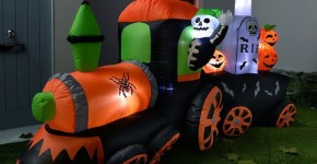 pre-lit-ghost-train-inflatable-halloween-lamp
