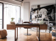 riva-1920-elle-ecrit-walnut-desk-jamie-durie
