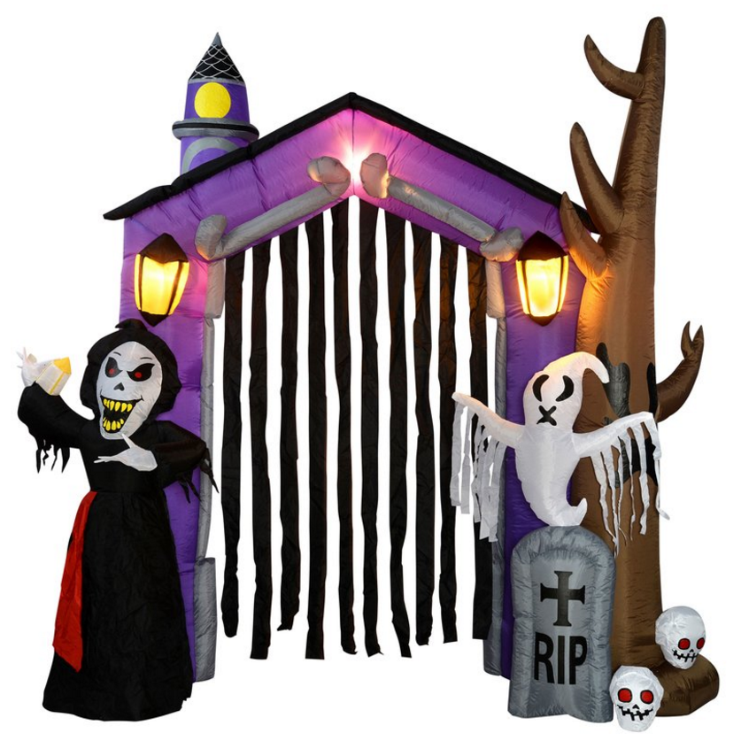 the-seasonal-aisle-haunted-house-inflatable-halloween-with-light-and-fan