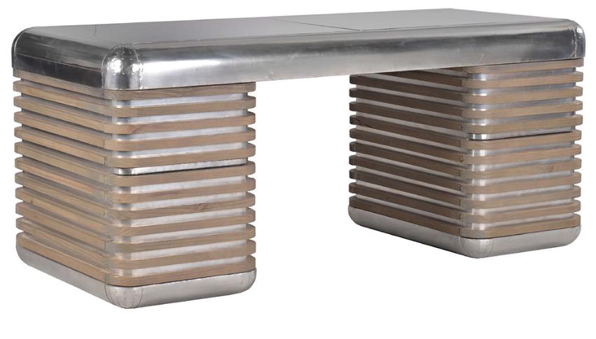 timothy-oulton-castaway-metal-desk