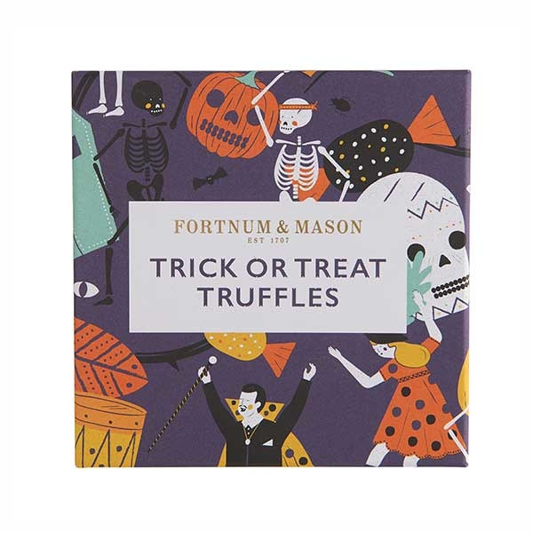 trick-or-treat-truffles-box