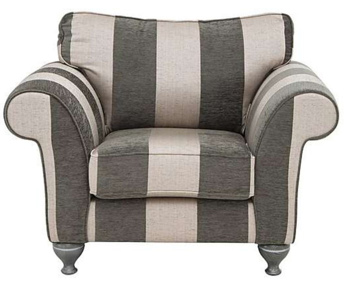 wellington-fabric-armchair
