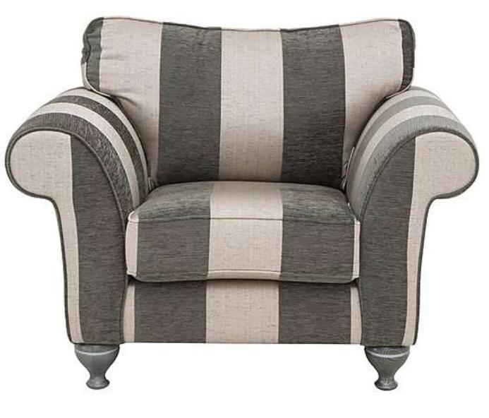 wellington-fabric-armchair
