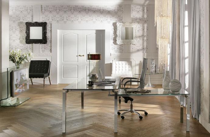 lorenco-corner-desk-kare