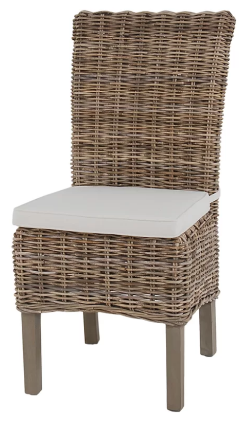 beachcrest-home-blithedale-high-back-rattan-dining-chair