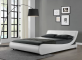 castleton-home-galactic-upholstered-bed-frame