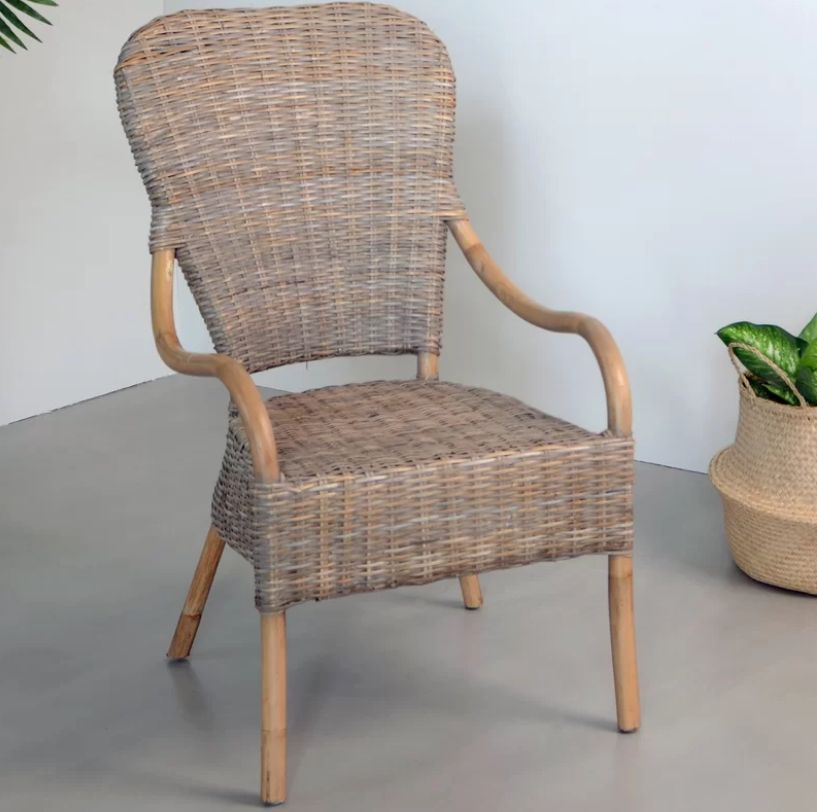 chateau-chic-rattan-armchair