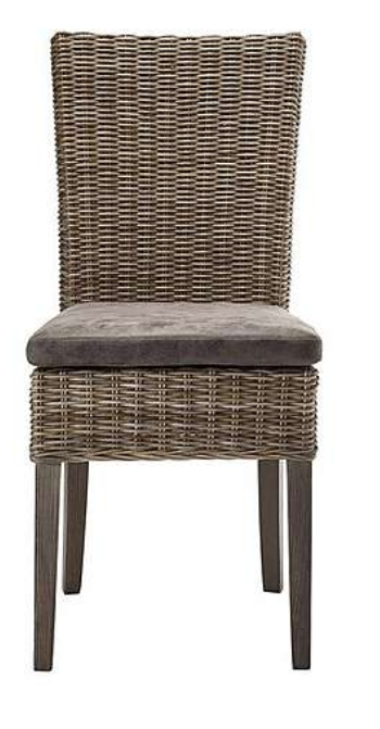 oslo-rattan-dining-chair-habufa