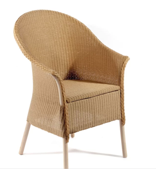 pacific-lifestyle-churchill-rattan-dining-chair