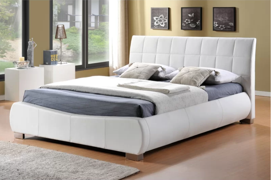 wade-logan-adrian-upholstered-bed-frame