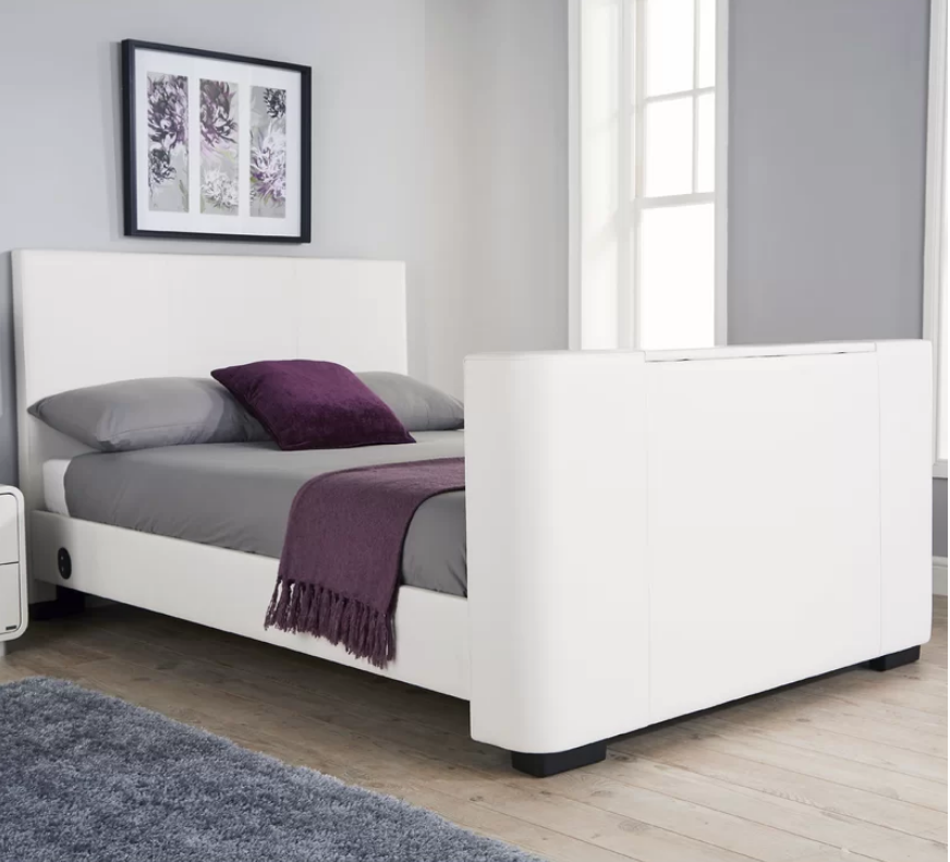 wade-logan-gayle-double-upholstered-tv-bed