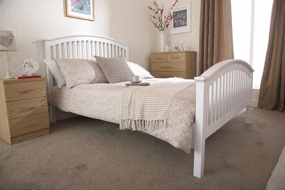 madrind-bed-frame-white-casual