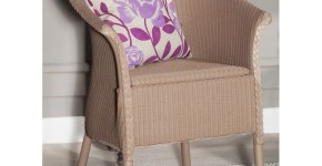 rattan-indoor-chair