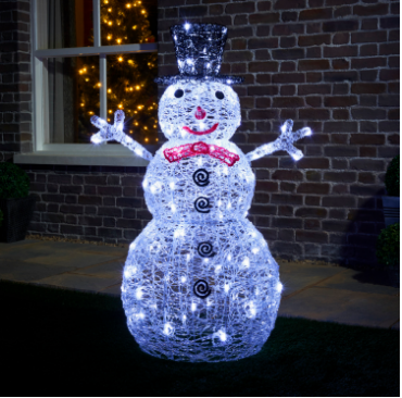 light-up-snowman-decoration