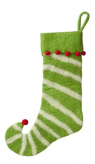 red-green-elf-stocking-christmas-decoration