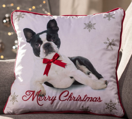 velure-cushion-cover-christmas-pug