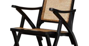 bay-isle-home-warner-rocking-chair