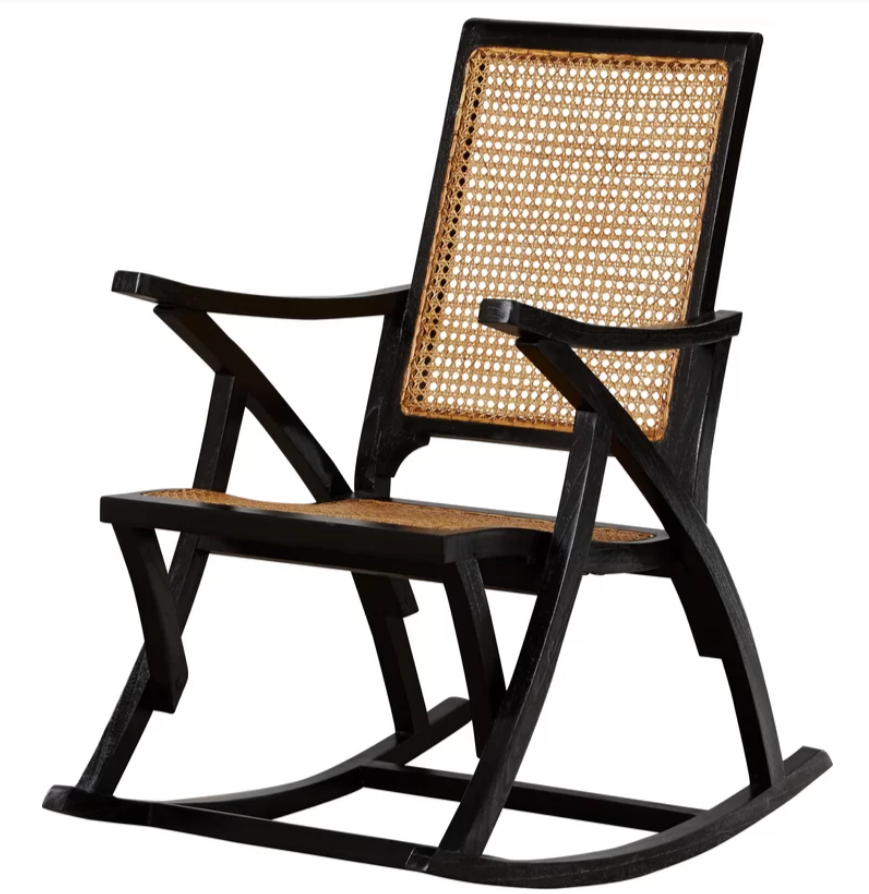 bay-isle-home-warner-rocking-chair