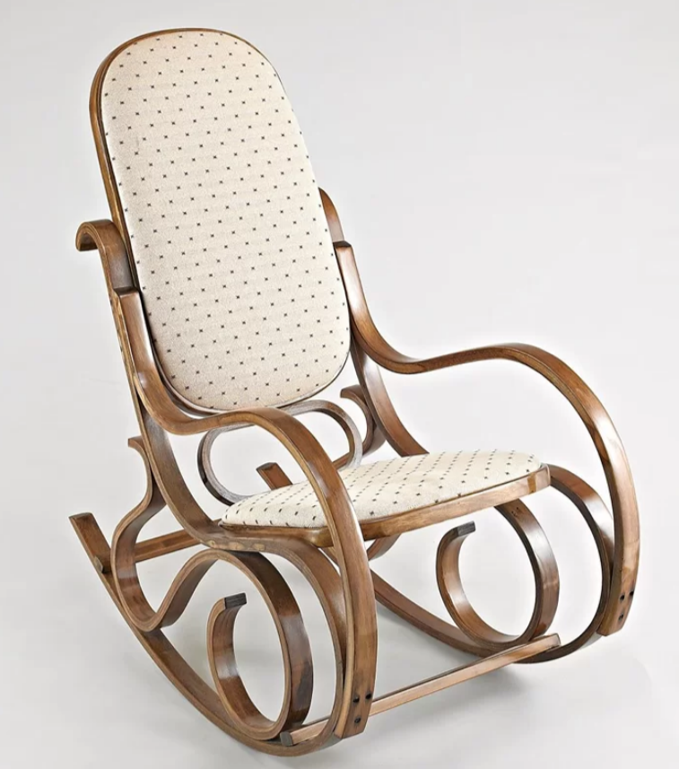 hokku-designs-bentwood-antique-rocking-chair