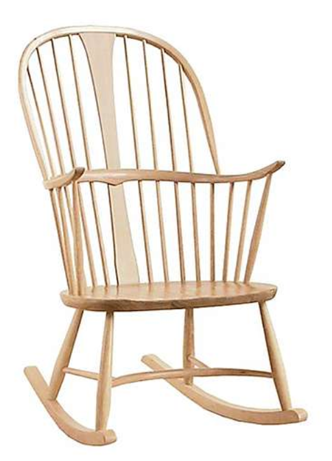 originals-chairmakers-rocking-chair-ercol