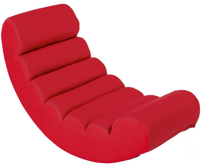 ripple-rocker-red-dwell