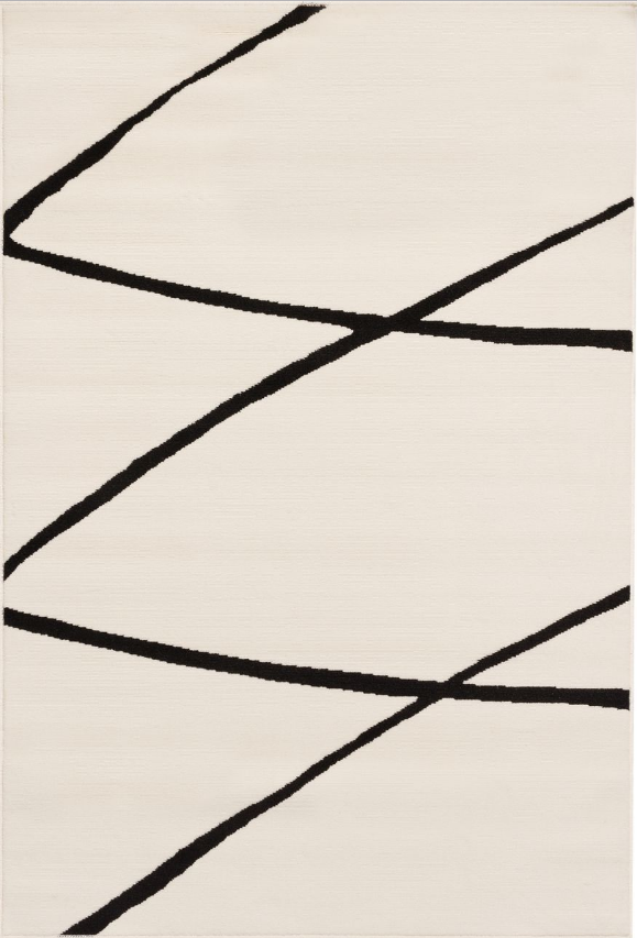 modern-lines-cream-black-area-rug
