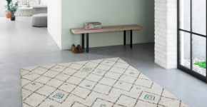 norden-home-annelle-high-pile-berber-diamond-blue_cream-rug