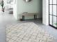norden-home-annelle-high-pile-berber-diamond-blue_cream-rug