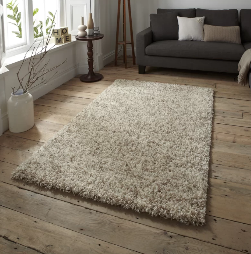 riley-ave-luis-cream_beige-rug