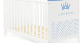 obaby-little-prince-grace-inspire-cot-bed