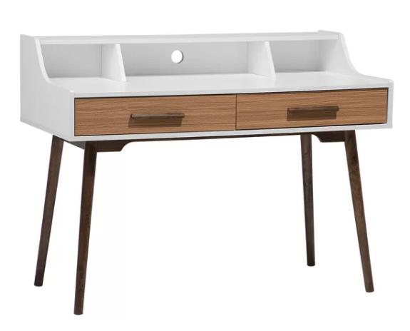 corrigan-studio-galion-desk