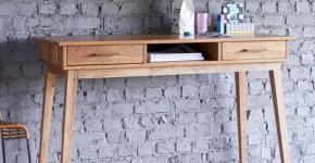 tikamoon-oslo-desk
